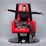 'La Voz' – estreno 7 y 8 de enero en Antena 3