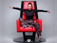 Antena 3 pone en marcha 'Gana con tu voz', un concurso que se celebrará en centros comerciales