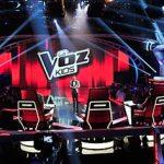 Atresmedia se queda con 'La Voz' y pondrá en marcha la versión senior