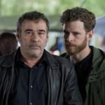 'La Zona' anuncia sus primeras preventas internacionales y da entrada a ZDF como coproductora