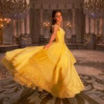Asia inclina el mercado cinematográfico mundial