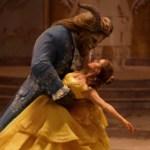 'La Bella y la Bestia' – estreno en cines 17 de marzo