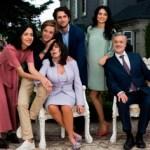 'La casa de las flores' – estreno 10 de agosto en Netflix