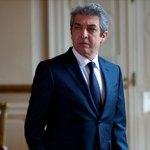 El actor argentino Ricarto Darín, primer Premio Donostia anunciado este año