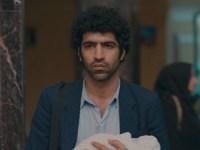 'La decisión' – estreno en cines 28 de diciembre