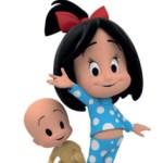 La nueva 'Familia Telerín' tendrá versión en inglés para entrar en el mercado internacional