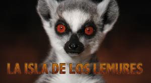 La isla de los lemures d