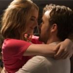 'La La Land' encara con más optimismo los Oscar tras su triunfo incontestable en los BAFTA del cine británico