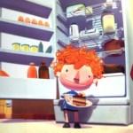 El cortometraje 'La mancha' de Javier Abad gana la segunda edición de Summa 3D