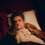 El Premio Feroz Especial recae en 'La muerte de Luis XIV' y el de mejor documental en 'Dead Slow Ahead'