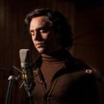 'La música del silencio' – estreno en cines 24 de agosto
