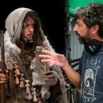 Se graba la segunda temporada de 'La Peste', con dirección de Alberto Rodríguez y David Ulloa