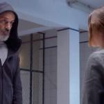 'La sala' – estreno 1 de febrero en HBO España
