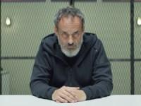 'La sala' se graba en Canarias y se verá en nueve autonómicas