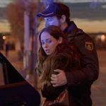 'La verdad' – estreno 21 de mayo en Telecinco