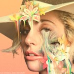 'Gaga: Five Foot Two' – estreno 22 de septiembre en Netflix
