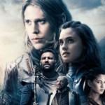 TNT emitirá 'Las crónicas de Shannara'