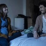 La española 'Las distancias'de Elena Trapé y la brasileña-uruguaya 'Benzinho' de Gustavo Pizzi triunfan en el 21º Festival de Málaga