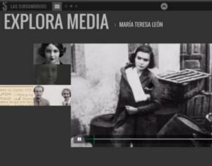 Lassinsombrero Intropia Media