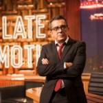 'Late Motiv' – estreno 11 de enero en Canal+