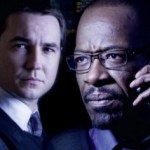 'Line of Duty' – estreno 17 de junio en Canal+ Series Xtra