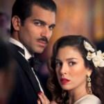 Telecinco sigue liderando en un mes en que el consumo televisivo se dispara