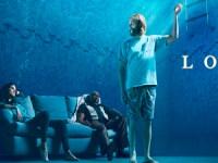 'Lodge 49' – estreno 10 de septiembre en AMC