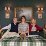 'Los 50 son los nuevos 30' – estreno en cines 15 de junio