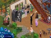 'Los Sims' y otros videojuegos en el MoMA de Nueva York
