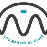 'Los martes de DAMA' profundizará en la creación de una serie de televisión durante ocho sesiones