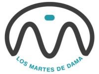 Los martes de DAMA 2015