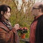'Los recuerdos' – estreno en cines 22 de abril