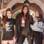 'Los reyes del barrio' – estreno 18 de enero en Cuatro
