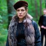 'Lou Andreas-Salomé' – estreno en cines 27 de abril