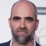 Iñaki Dorronsoro comienza el 12 de octubre el rodaje de 'Plan de fuga', su tercera película