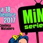 El festival MIM Series se traslada a diciembre en su edición de 2017