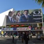 La revolución del mercado audiovisual lleva a MIPCOM 2015 a cifras récord