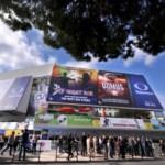 """MIPCOM celebra la edición """"más exitosa y memorable"""" hasta la fecha"""