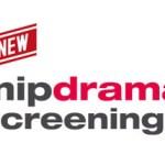 El consejo asesor de MIPDrama Screenings nace con seis ejecutivos de adquisiciones