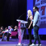Pausoka Entertainment participa en la competición de pitch de MIPFormats 2017 con 'The Best in History'