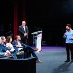 MIPFormats abre convocatoria para la competición de pitching de 2018