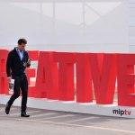 La presencia española no decae en MIPTV: nuevas marcas, nuevos contenidos y participación en todas las actividades