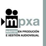 MPXA celebra un foro sobre publicidad de la mano de Atresmedia