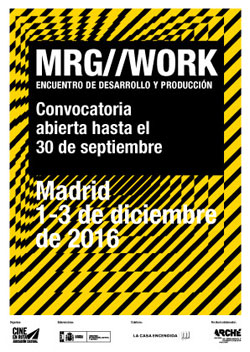 MRG_work-2016-d
