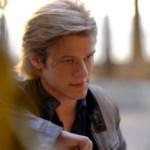 'Bull', 'Conviction' y el reboot de 'MacGyver', entre las apuestas de FOX para mantener el liderazgo en la TV de pago