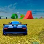 'Madalin Stunt Car 2': para convertirse en especialista de cine al volante
