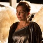 'Madame Marguerite' – estreno en cines 1 de abril