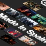 San Sebastián elige once películas españolas para la programación de Made in Spain en 2018