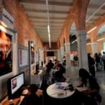 FAPAE recupera Madrid de Cine el próximo mes de noviembre