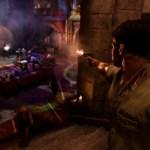 'Mafia III' llegará en 2016
